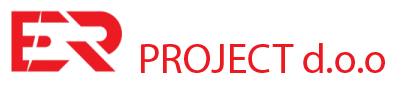 ER PROJECT